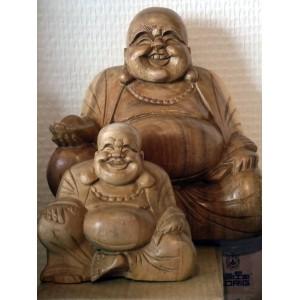statuette de bouddha tibet village gallery. Black Bedroom Furniture Sets. Home Design Ideas