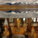 Photos of Tibet